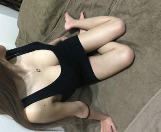 image1127